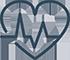 Cardiac diagnostics